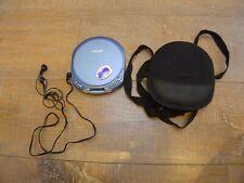 Sony cd walkman d-ej021 manual lawn