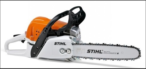 stihl ms 440 service manual