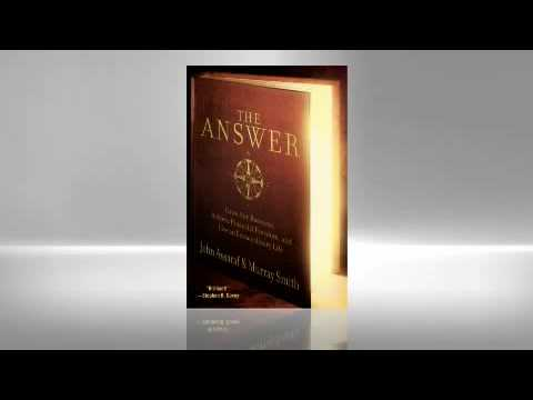 The answer by john assaraf and murray smith pdf