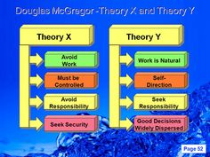 Theory of planned behavior definition pdf