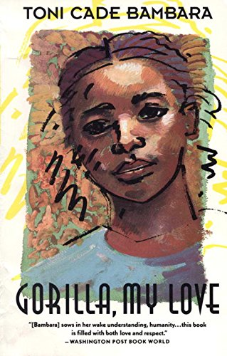 Toni cade bambara the lesson pdf