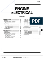 toyota 1g fe engine service manual