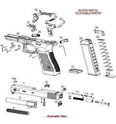 treadlock gun safe instructions