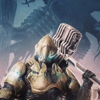 Warframe forums how to change avatar