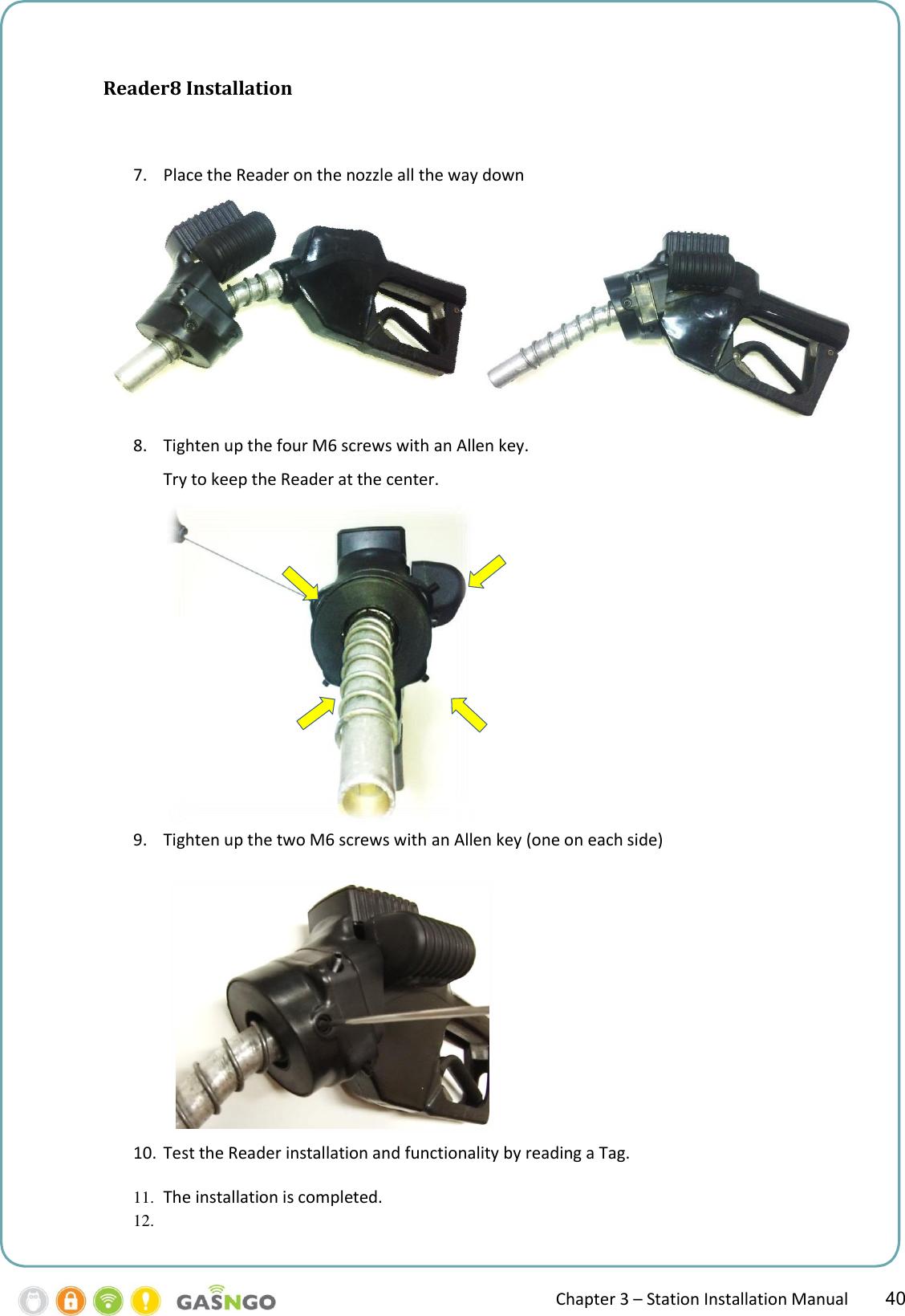 wiggins nozzle parts manual zz9