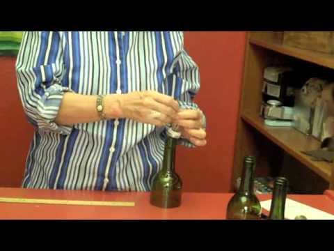 wine making instructions video