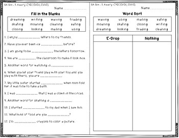 Words their way suffixes and affixes pdf