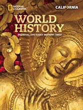 World war 2 textbook pdf